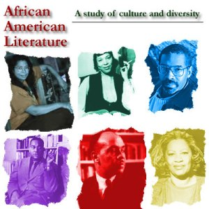 Image Courtesy of: Studies in African American Literature core.ecu.edu