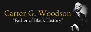 cartergwoodson_feb2015