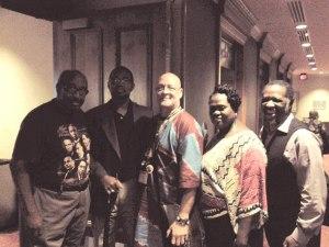 black library caucus 1