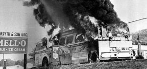 fire-bombed-bus-8-610-A