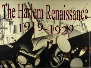 the-harlem-renaissance-9703-1-728