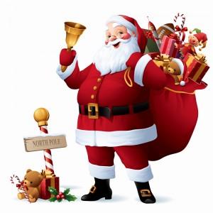 Santa-Claus-02-300x300