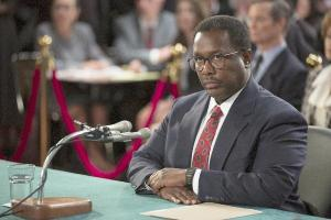 wendell-pierce-as-clarence-thomas