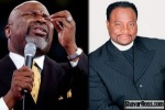 bishop-t-d-jakes-bishop-eddie-long