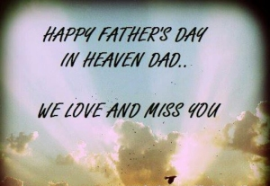 100558-Happy-Father-s-Day-In-Heaven