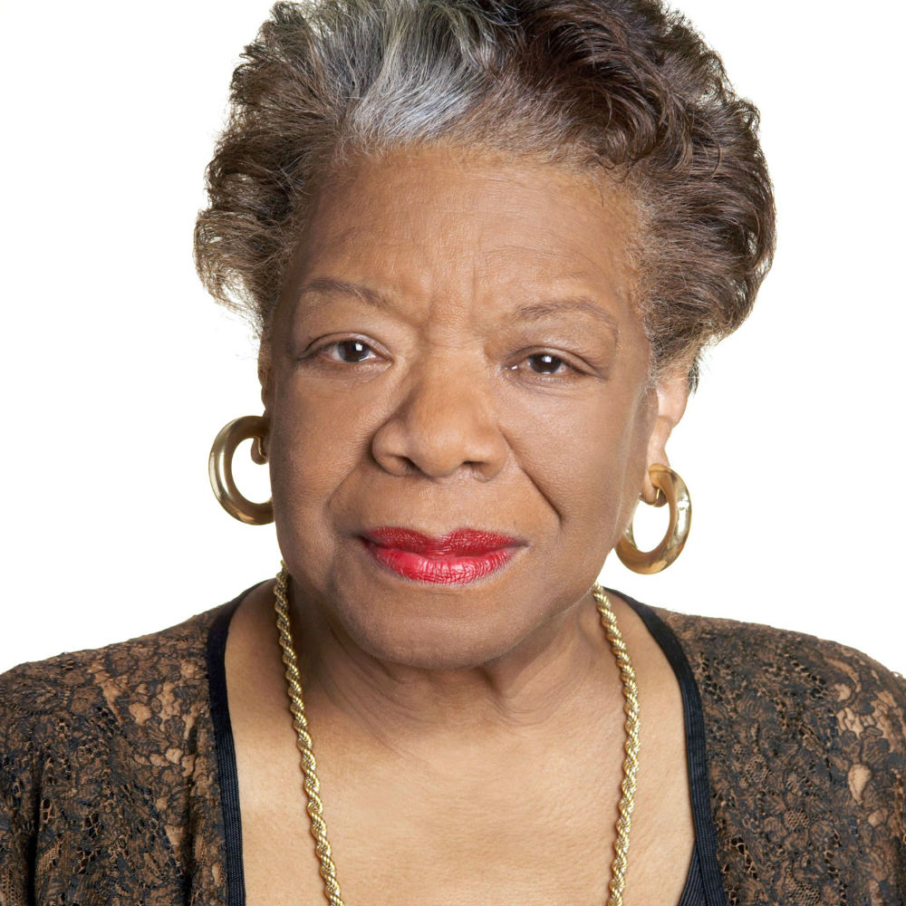maya angelou pivot point In angelou's life: the scene where the powhitetrash girls taunt maya's  grandmother takes up  maya (her message is further emphasized because the  main point of her invitation and attention  garden city: doubleday-anchor,  1984 6-24.