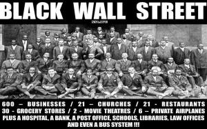 black-wall-street-statss600x600