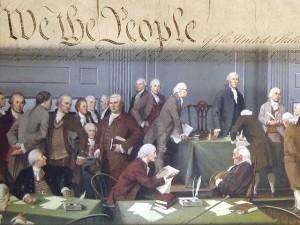 constitutional-convention-1-640x480