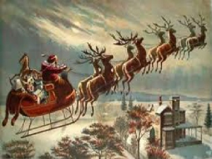 santa-and-reindeer-2