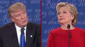 trump-clinton-face-new-scandals-ahead-of-debate