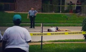mike-brown-dead-photo