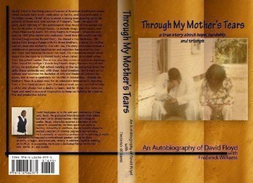 Through My Mother_s Tears
