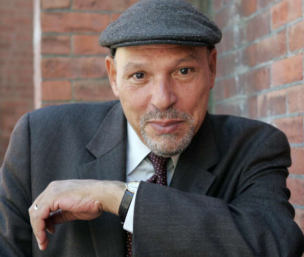 fences august wilson characters