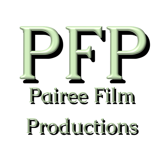 Pairee Film Productions, LLC